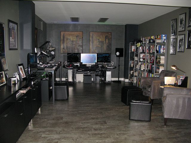 21 best Ultimate home office images on Pinterest | Home office, Home Ultimate Home Office Design on ultimate workshop design, ultimate closet design, ultimate garage storage, home library design, ultimate furniture, ultimate gym design, ultimate bathroom design, ultimate basement design,