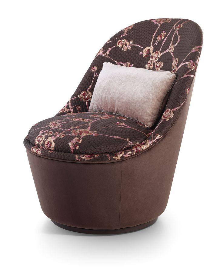 #sicis #sicishomecollection #sicishome #furniture #furnituredesign #furnitureideas #luxuryfurniture #home #homedecor #homedecorideas #homedesign #designinspiration #livingroomideas #livingroomdecor #luxury #livingroomdesign #armchair