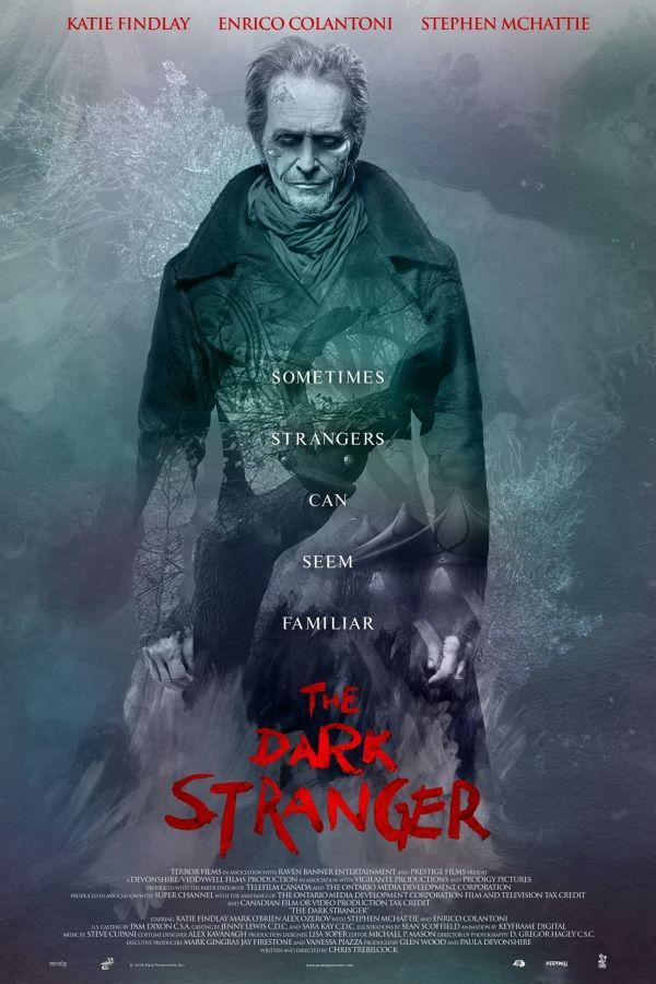 TERROR FILMS' PSYCHOLOGICAL THRILLER THE DARK STRANGER NOW AVAILABLE! - http://www.goldenstatehaunts.org/2016/11/12/terror-films-psychological-thriller-the-dark-stranger-now-available/