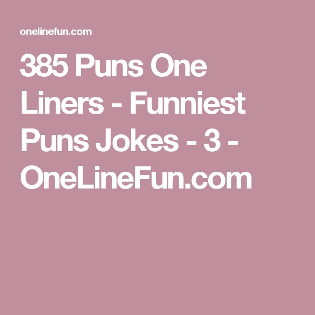 Image of: Pun Wititudes One And Puns Halloween Liners