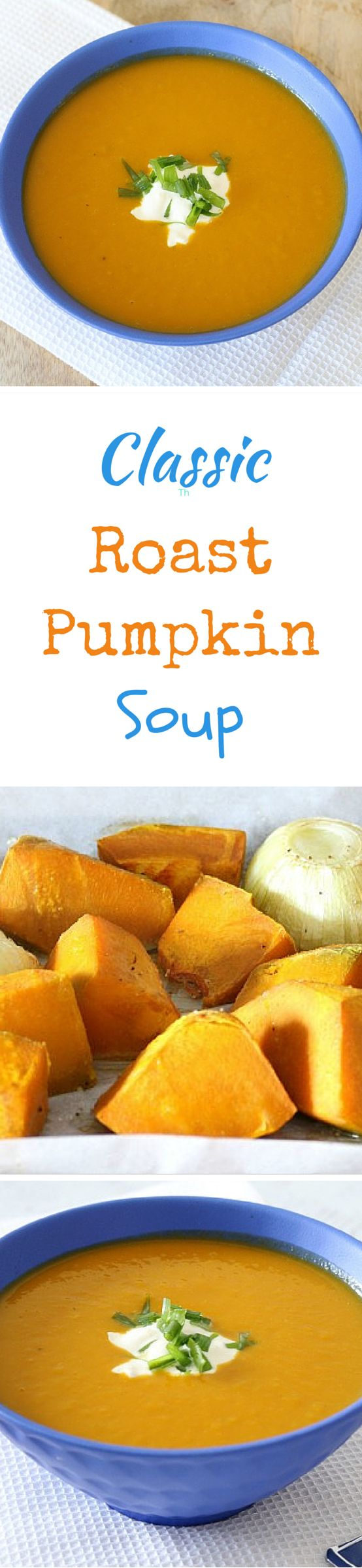 This soup is a family favourite of ours. I love how quick and simple it is to whip up and it tastes AMAZING!!