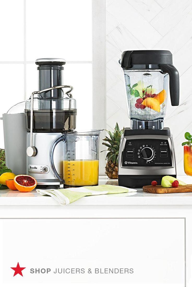 Macys Kitchen Appliances 1305 Best Images About Home Decor On Pinterest Shops Menorah