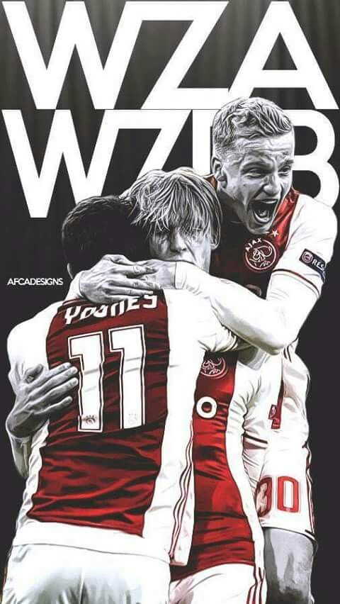 Old Amsterdam Aanbieding 1000 Best Ajax Images On Pinterest | Afc Ajax, Amsterdam