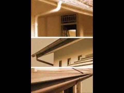 """TALANG Air Hujan 081284559855 ,,TERBESAR,READY STOCK,MURAH,Talang Air Hujan , Talang Air Hujan CV HARDA UTAMA Talang Air (Water Gutter) Hujan Untuk urusan Talang, Talang Air Hujan yang satu ini puas pakai nya. Di banding kan dengan talang PVC, Talang Air Hujan jauh lebih awet dan tahan lama. Aksesoris komplit dan pemasangannya mudah. """"melayani Penjualan Talang Air Hujan Seluruh Indonesia"""""""