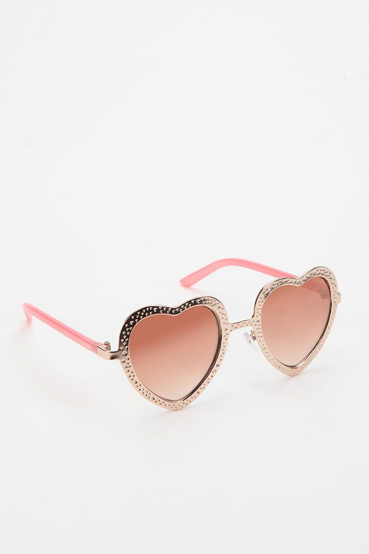 Yes, I have quite an obsession with heart sunglasses :) http://www.urbanoutfitters.com/urban/catalog/productdetail.jsp?id=27937580=WOMENS_ACCESSORIES