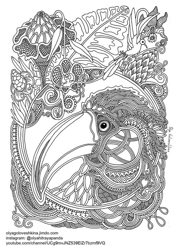 Swear Word Coloring Book Greyscale adult coloring book Sweary Designs featured with Swear Words amp Greyscale Flowers Landscapes and Plants   Book with Sweary Coloring Book For Fun