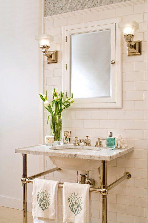 Kitchen And Bath Remodeling Portfolio   Ceramic Design, Westport, CT