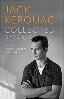 """Image result for """"jack kerouac"""" """"collected works"""""""