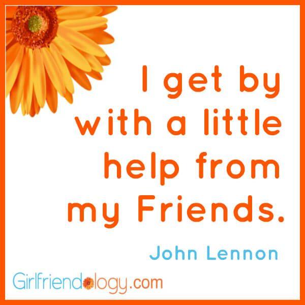 Lifelong Friend Quotes. QuotesGram