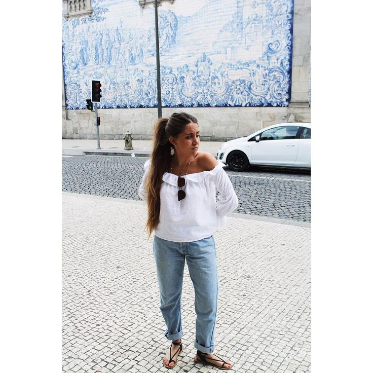 """296 Me gusta, 3 comentarios - Alexandra Ferrero (@alexandra_19f) en Instagram: """"This is it"""""""