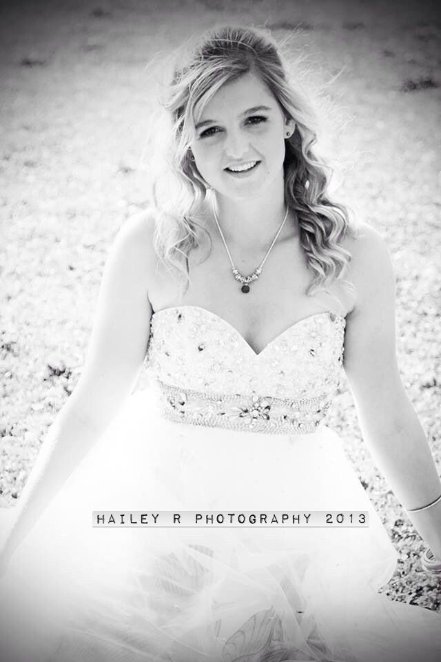 Graduation Photo #grad #photo #beautiful #portrait