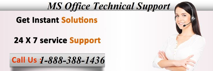 Contact MS Office Technical Support Number 1-888-388-1436 - Contact 1-888-388-1436 & get best technical assistance for MS Office and their other programs. This toll free number suggested by MS Office Users. You can call MS Office Technical Support Number & get your solution easily. Visit here: - http://www.it-servicenumber.com/software-support/ms-office-technical-support-helpline-phone-number