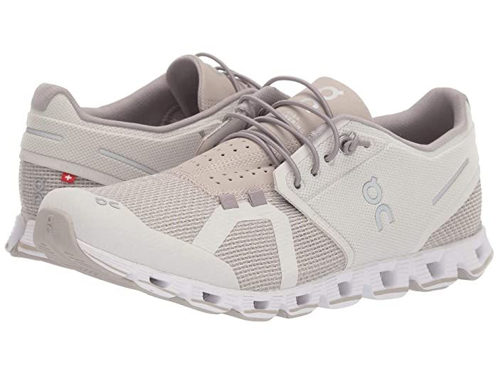 18+ On cloud running shoes womens ideas info