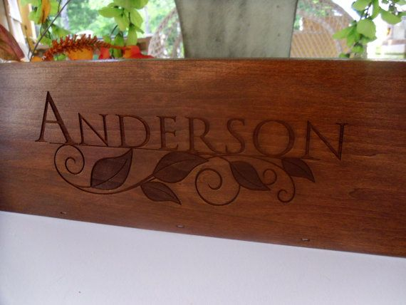 For use during the ceremony!  Wedding Wine Box, Wine Box, Custom Wine Box, Personalized Wine Box