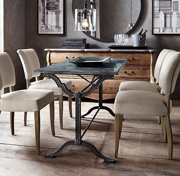 15 best dining room images on pinterest