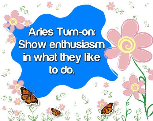 Aries zodiac, astrology sign, pictures and descriptions. Free Daily Love Horoscope - http://www.free-daily-love-horoscope.com/tomorrow's-aries-love-horoscope.html.html