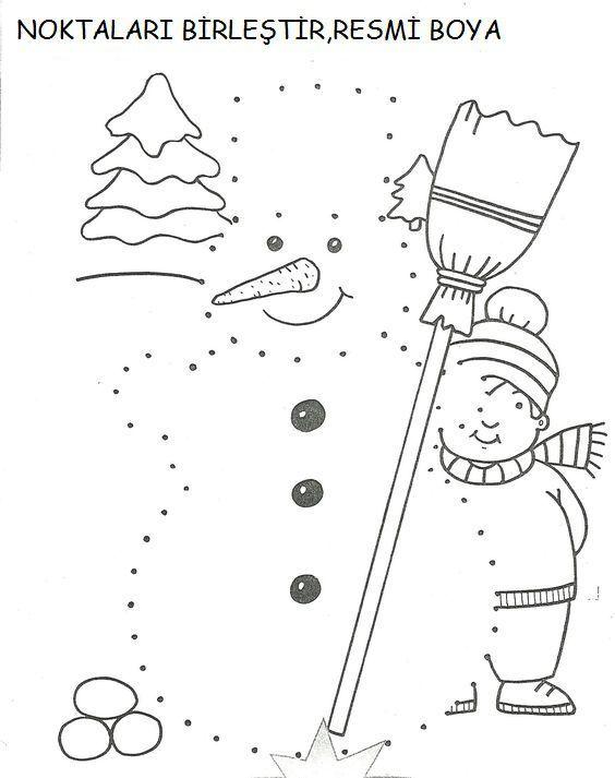 yılbaşı konulu şekiller çalışması yılbaşı konulu renk çalışması yılbaşı çizgi çalışma sayfası yeni yıl renk kavramı öğretimi yeni yıl labirent çalışması yeni yıl konulu şekiller öğretimi yeni yıl konulu şekiller çalışması yeni yıl konulu renk kavramı çalışması yeni yıl konulu okuma yazmaya hazırlık yeni yıl konulu okuma yazma sayfası yeni yıl konulu okuma yazma çalışması yeni yıl konulu daire öğretimi yeni yıl ile ilgili çizgi çalşması yeni yıl ile ilgili çalışma sayfaları okul öncesi yeni…