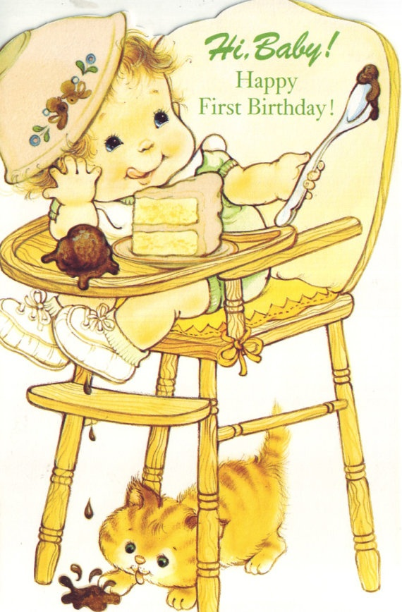 243 best VINTAGE GREETING CARDS images – Greeting Cards for Birthday Images