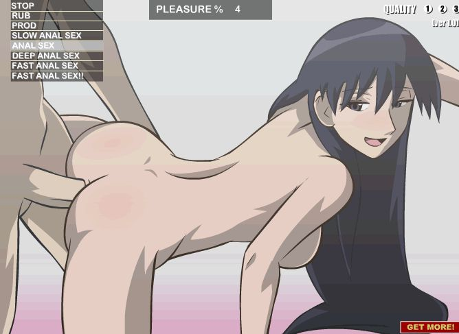 mobile hentai games download