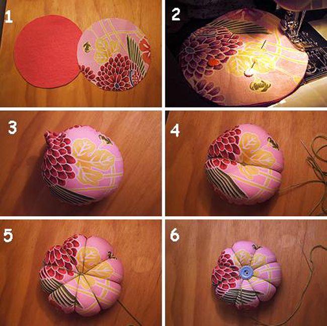 Flor de tela para vinchas, hebillas,gomitas y collares