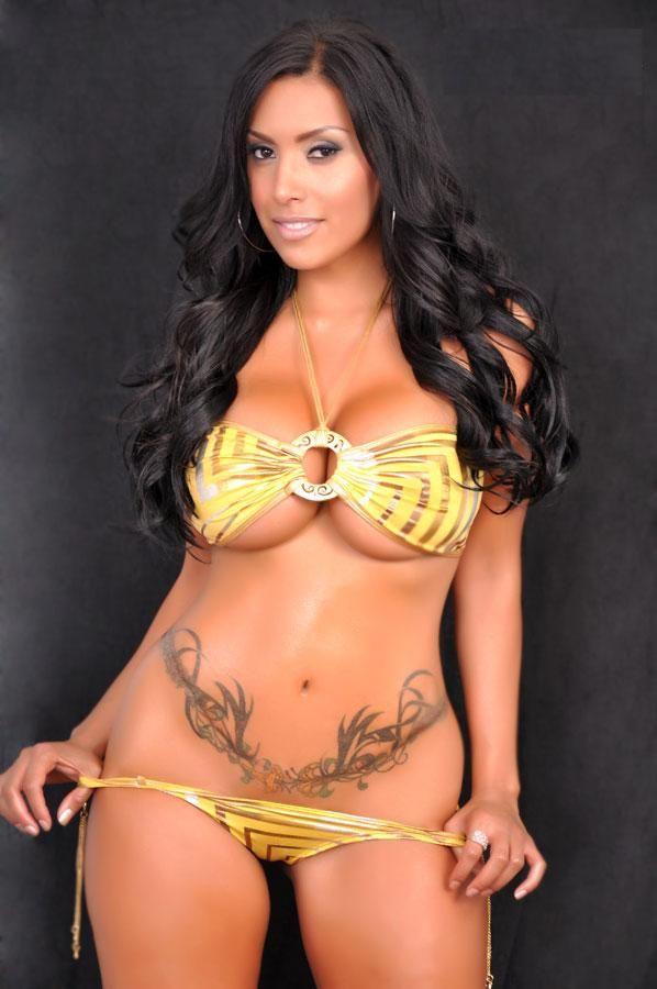 telugu actress nudes images