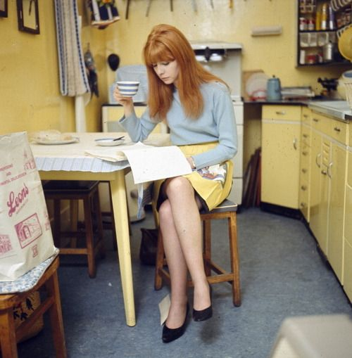 17 best ideas about jane asher on pinterest sixties
