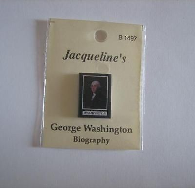 14 best George Washington images on Pinterest American history - george washington resume