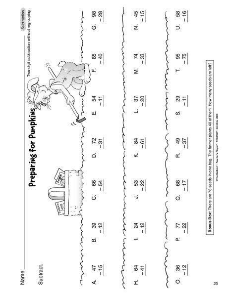 36 best language arts super teacher worksheets images on pinterest teacher worksheets. Black Bedroom Furniture Sets. Home Design Ideas