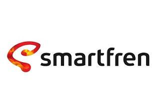 andromax,Blackberry,Cara Daftar Operator Seluler,Cara Daftar Paket Internet,paket internet smartfren 14gb,paket internet smartfren android,paket internet smartfren unlimited,Smartfren,