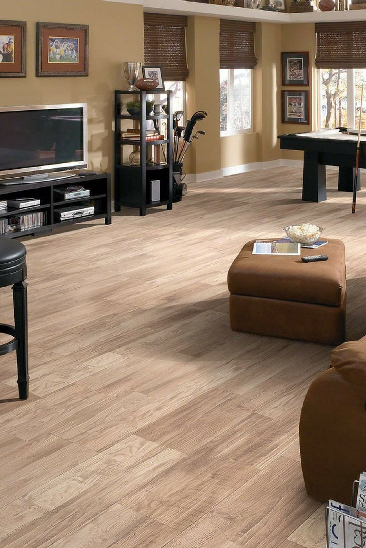 """Stonegate Collection is a 8"""" wide, 2-strip visual. In the collection are nine budget-friendly laminates inspired by the reclaimed trends in flooring, cabinets and furniture. Using our new wire-brushed, ultra-matte finish texture, we have replicated European oil-rubbed looks."""