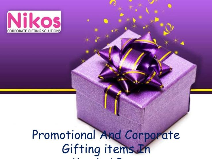 Watch out our latest Video on ‎Branded Gifts‬