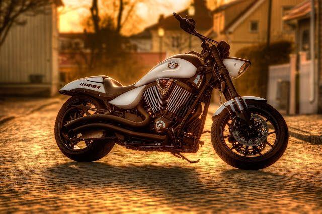 Cruiser Motorcycle Wallpaper Motorcycle Wallpaper Cruiser Motorcycle New Motorcycles Bikes hd wallpapers for laptop hd