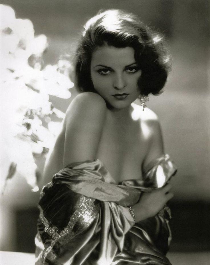 Ziegfeld Follies Girls