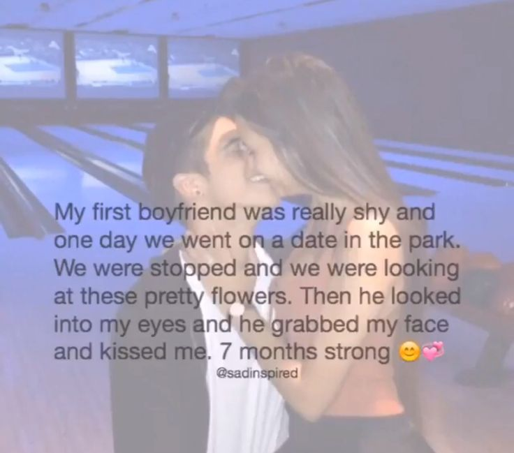 Relationship Goals Sayings: Best 25+ Funny Couple Quotes Ideas On Pinterest