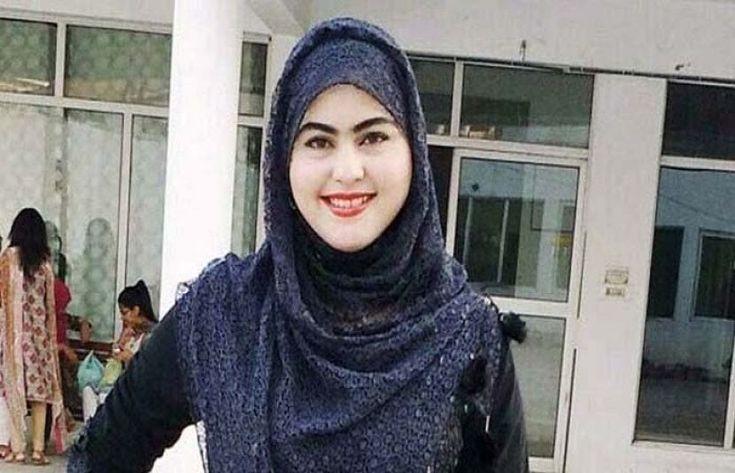 عاصمہ کے ورثاء کو انصاف دلانے کیلئے جرگے نے 33 رکنی کمیٹی تشکیل دیدی