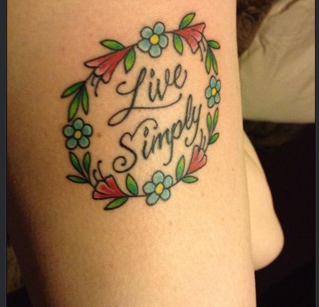 1000 ideas about state tattoos on pinterest washington for Tattoo removal milwaukee