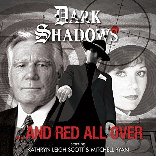 Shared by:whackbag Written by Cody Schell Read by Kathryn Leigh Scott, Mitchell Ryan Format: M4B Bitrate: 64 Kbps Unabridged 'We collect on our debts, but when the debt is uncollectable, we cut our losses. You have until sunset.' Newlywed Maggie Haskell has started a life away from...