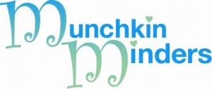 http://www.munchkinminders.com/