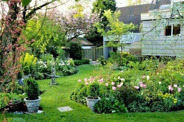 Matka příroda je tou, kdo po celé věky vytvářel tu nádhernou hojnost našeho rostlinného a živočišnéh