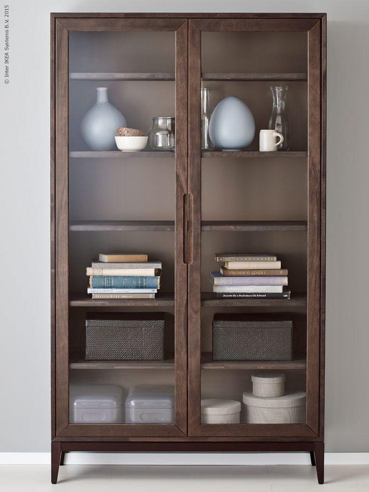 870 best images about ikea storage on pinterest. Black Bedroom Furniture Sets. Home Design Ideas