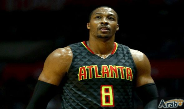 Hawks sting Hornets, set NBA playoff date…