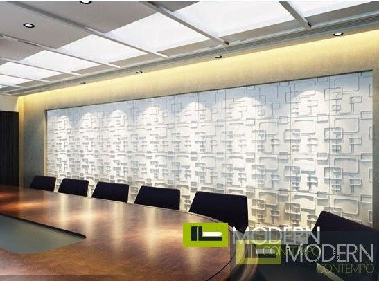 17 Best images about Textured Surface 3D Wall Panels