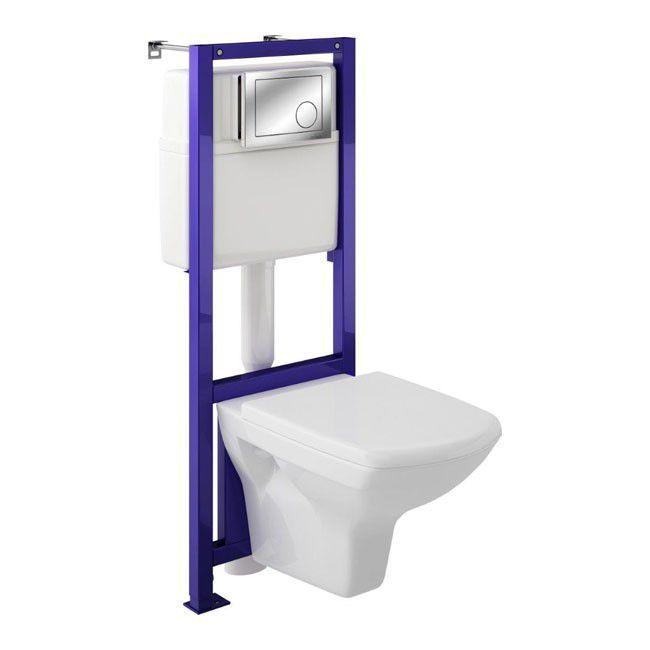 Zestawy Prysznicowe Natynkowe Podtynkowe Zestaw Prysznicowy Z Deszczownica Castorama