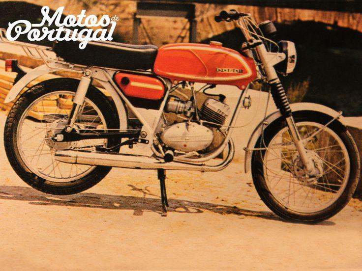 Casal K183