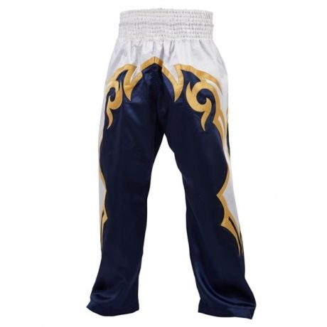 8 best images about satin kickboxing trousers kickboxing