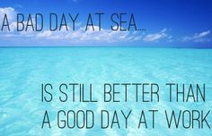 cruising quotes - Google Search