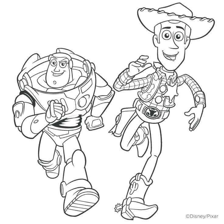 Grab your Star Tribune newspaper and enter The Science Behind Pixar coloring contest! Download a coloring sheet: https://www.smm.org/p/pixar