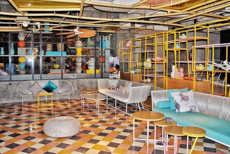 #TijiliHotel #Seminyak #Bali #Indonesia #Vacation #BeachVacation #Sunshine #BoutiqueHotel