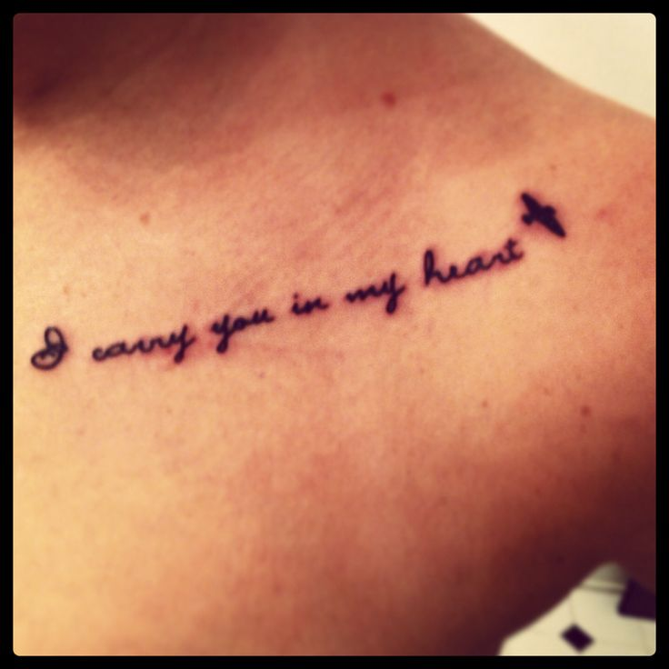 Miscarriage Tattoo Quotes. QuotesGram