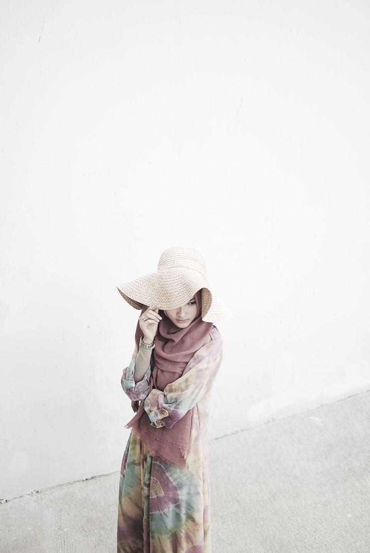 LocalBrand.co.id January 2015 Puteri Hasanah Karunia